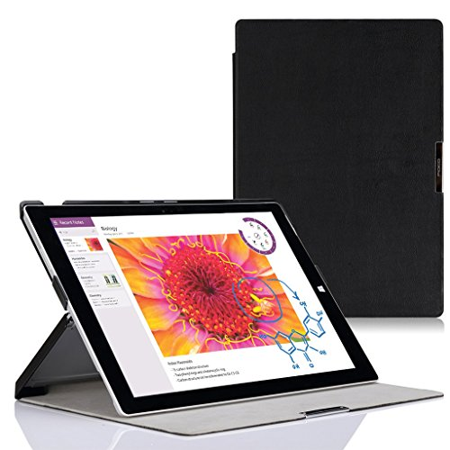 MoKo Microsoft Surface Case Lightweight