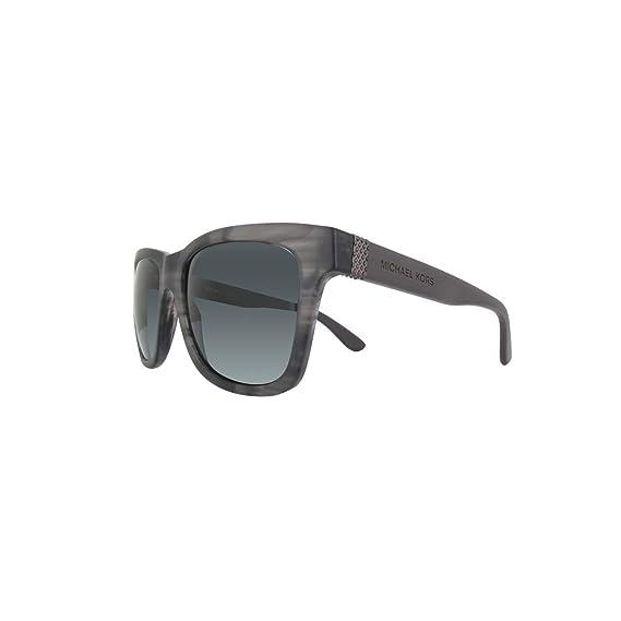 5c8d141d87 Michael Kors MK2018-314287-56 Women s Sunglasses  Amazon.co.uk  Clothing