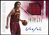 ANDERSON VAREJAO 2012-13 PANINI INTRIGUE