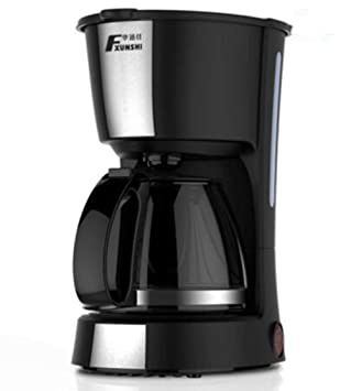 PsgWXL Máquina Manual Portátil del Café Grinder Coffee Bean Grinder Máquina del Molino De Mano Mini Household Crusher: Amazon.es: Hogar