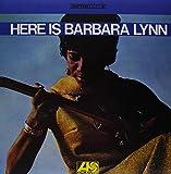 Here Is Barbara Lynn [180 Gram Vinyl]