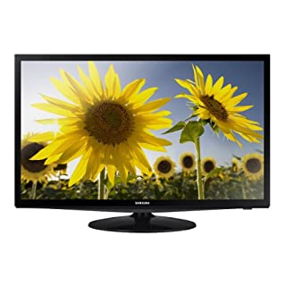 Samsung UN28H4000 28-Inch 720p LED TV (2014 Model)
