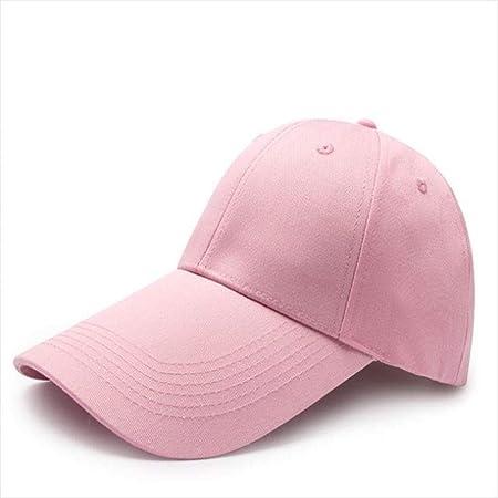 sdssup Gorra Cap Gorra de béisbol Sombrero Largo Hat Modelos de ...