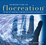 img - for Flocreation: The Art of Creating Flow and Affluence in Your Life book / textbook / text book
