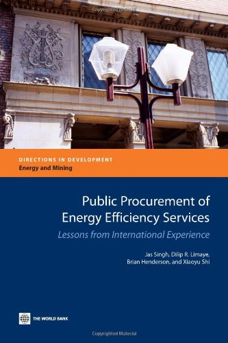 public-procurement-of-energy-efficiency-services-lessons-from-international-experience-directions-in