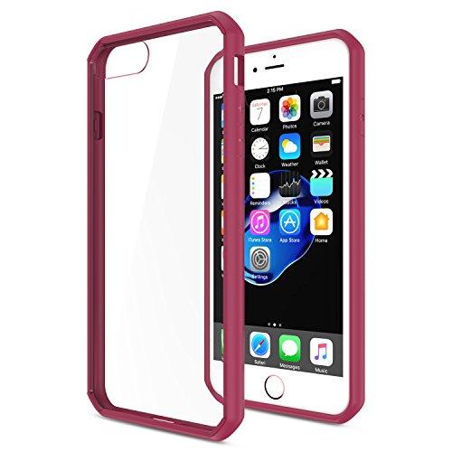 iPhone RANVOO Premium Silicone Protective product image