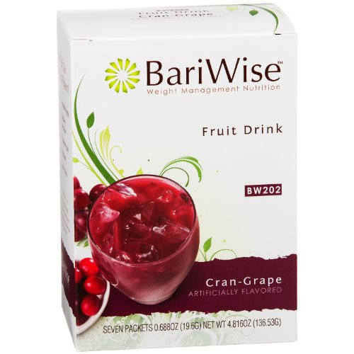 bariwise-high-protein-diet-fruit-drink-cran-grape-7-servings-box