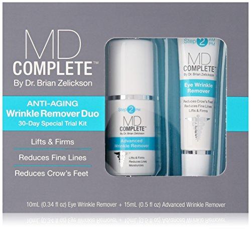 Complete Skin Care - 5