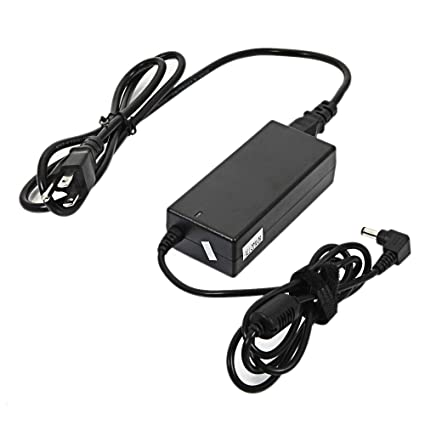 Amazon.com: AC Adapter Charger for Toshiba Satellite C55 ...