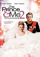 The Prince and Me 2 - The Royal Wedding
