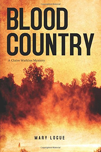 Download blood country book pdf audio id1v1z0em fandeluxe Choice Image