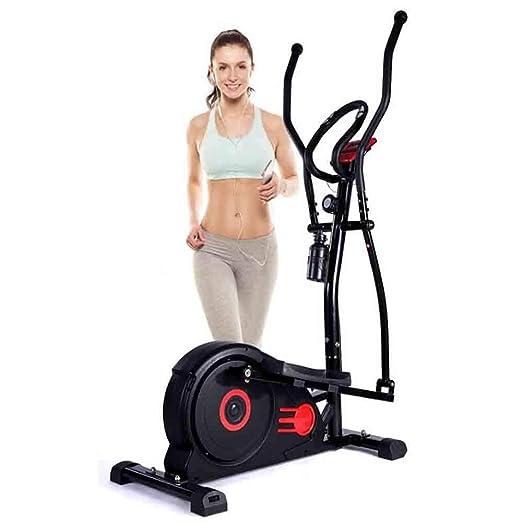 WXH Máquina multifunción Fitness Twist Stepper Step, Fitness Mini ...