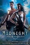 Midnight, Ellen Connor, 0425242994