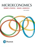 Microeconomics (9th Edition) (Pearson Series in Economics)
