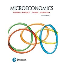 Microeconomics (9th Edition)