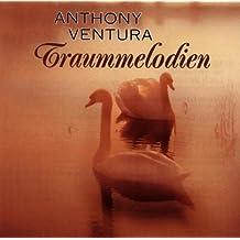 Traummelodien By Anthony Ventura (Orchestra),Johnny Ventura (1998-08-18)