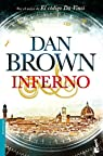 Inferno par Dan Brown