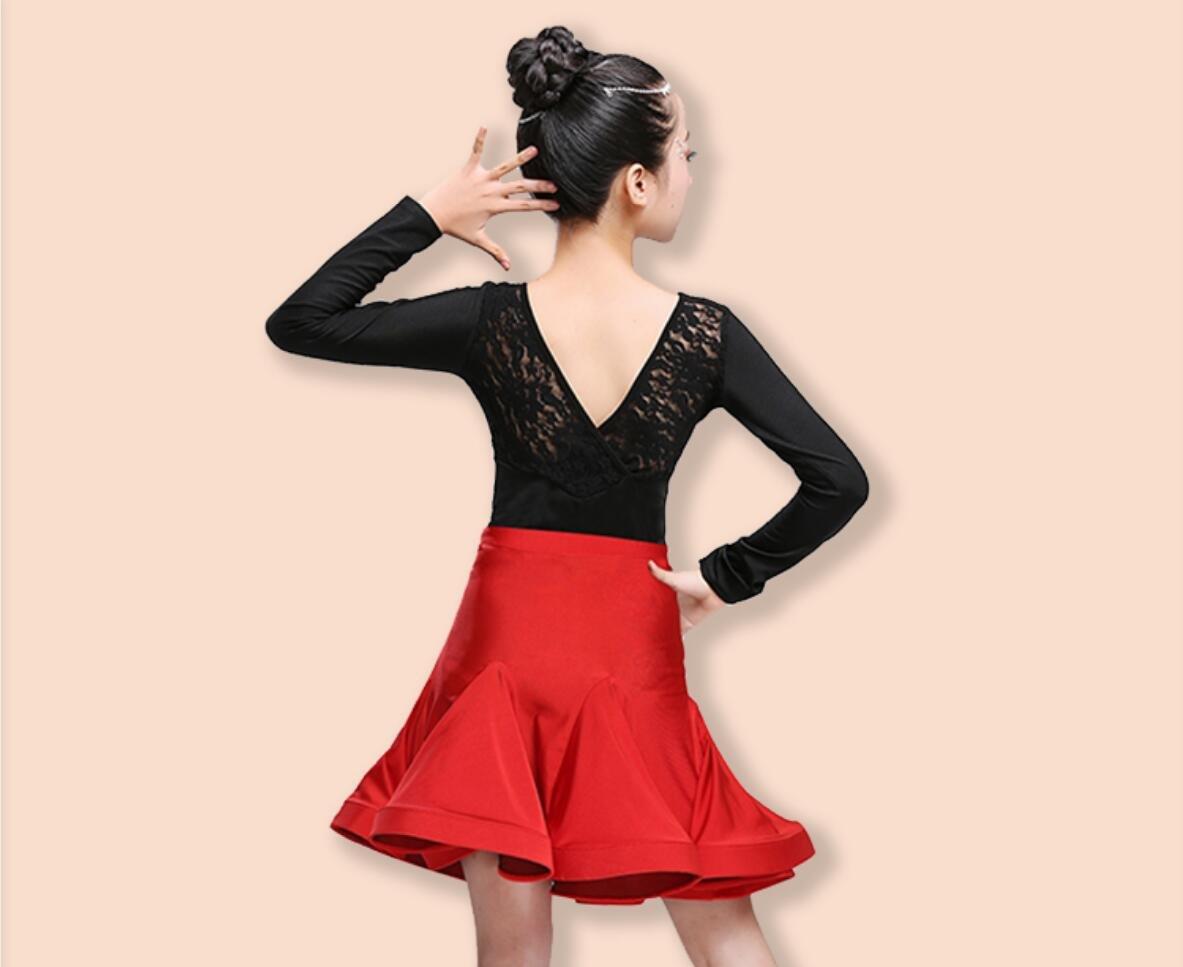 5735b04e5 Ropa de Rendimiento de la Etapa de la Competencia de Vestimenta de ...