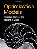 Emphasizing practical understanding over the technicalities of specific algorithms, this elegant textbook is an accessible introduction to the field of optimization, focusing on powerful and reliable convex optimization techniques. Students and pract...