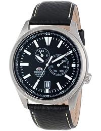 Men's FET0N002B0 Defender Multi-Eye Function Watch