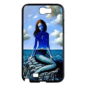 Trolleyscribe Premium Hazard Beach Freycinet National Park Heavy-duty Protection Design Case For Ipad 2/3/4