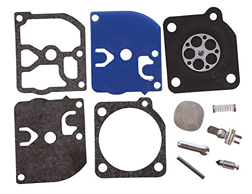 Stens 615-566 Carburetor Kit/Zama RB-39