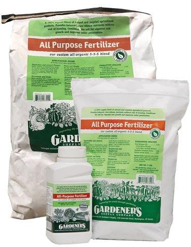 all-purpose-fertilizer-5-lbs