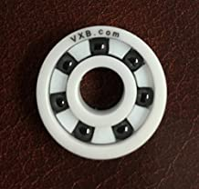 VXB 608