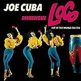 Merengue Loco Out Of This World Cha Cha by Joe Cuba