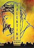 capa de Valentina