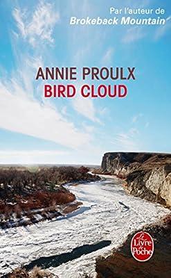 Bird Cloud