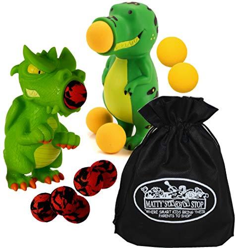 dinosaur popper - 8