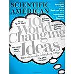 Scientific American: Long Live the Web | Tim Berners-Lee