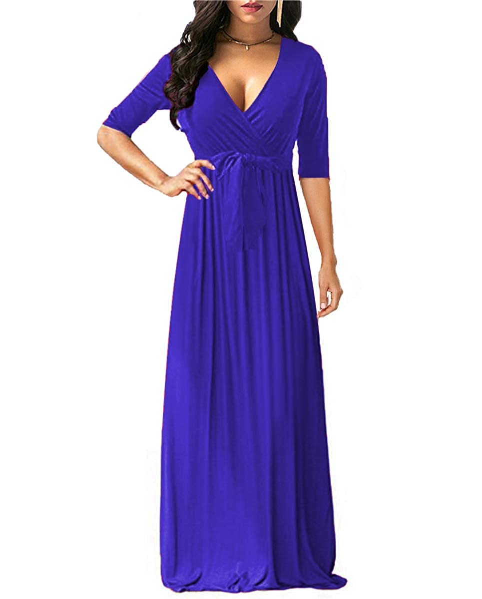 9a411aa52008 US SIZE:S(US 4-6),M(US 8-10),L(US 12-14),XL(US 16-18),2XL(US 20). Model is  5\'5\'\', 32 C bust, size 2/4 pants, size small top and is wearing a size  small.