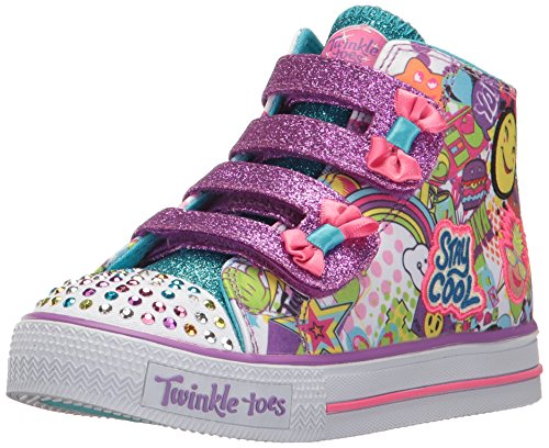 10 Best Chatties Shoes For Kids