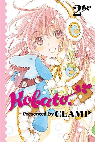 Download Kobato., Vol. 2 ebook