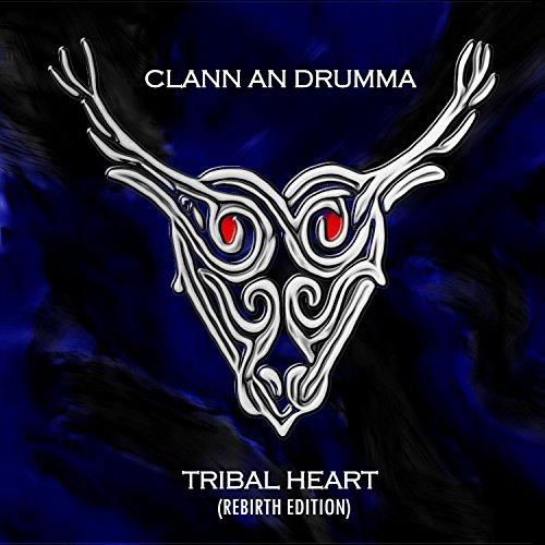 Tribal Heart - Tribal Heart (Rebirth Edition)