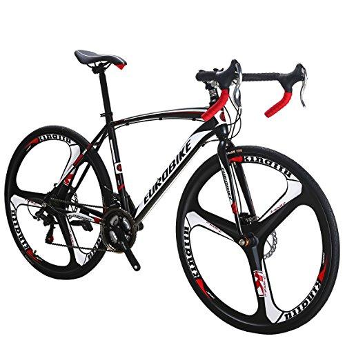Best Fixed Gear Bikes