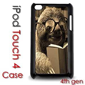 LZHCASE Diy Phone Case Wolf Dream Catcher For Iphone 6 Cover [Pattern-3]