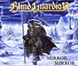 Mirror, Mirror by Blind Guardian (1998-03-02)