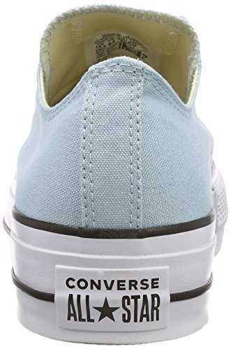 All Ocean Shoe Chuck Women's Casual Taylor Bliss Star Converse Lift Ox qzRtB