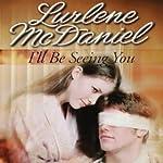 I'll Be Seeing You | Lurlene McDaniel