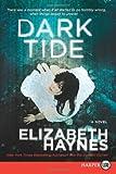 Dark Tide, Elizabeth Haynes, 006223837X