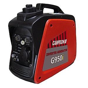Campeón G-950i - Generatore 51y4HhnN4cL. SS300