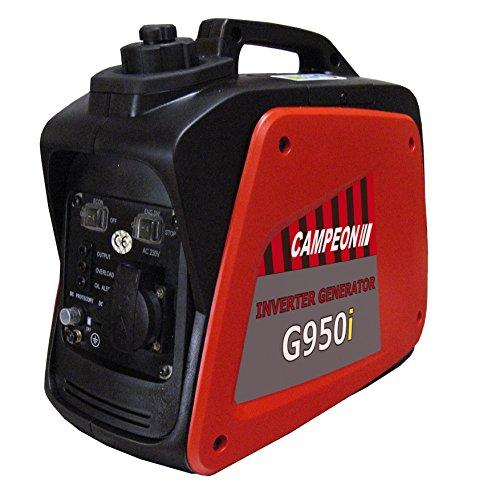 Campen-G-950i-Generador