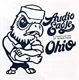 Audio Eagle: Compilation of Bands From Ohio