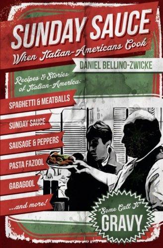 sunday-sauce-when-italian-americans-cook