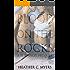 Blood on the Rocks: A Slapshot Prequel (Slapshot Prequel Trilogy Book 1)