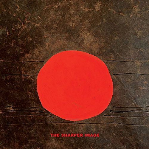 The Sharper Image (Markus Gibb Remix A)