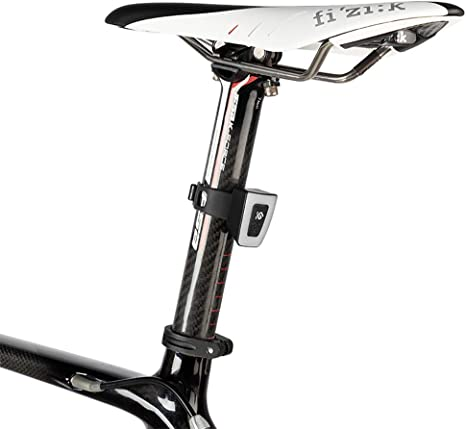 HECHEN Bicicletas Luces Traseras Impermeables-Bicicleta De Montaña ...